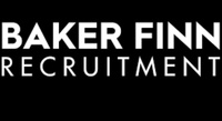 Baker Finn Recruitment