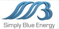 Simply Blue Group