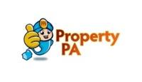 PropertyPA