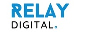 Relay Digital