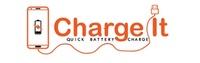 Charge It Ltd