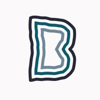 Benchspace Cork CLG