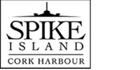 Spike Island Development Company