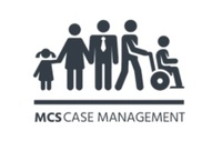 MCS Case Management Ltd.