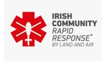 Irish Community Rapid Response