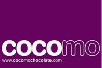 Cocomo Chocolate Limited