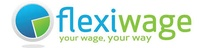 Flexiwage Limited