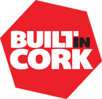 BUILTINCORK Ltd