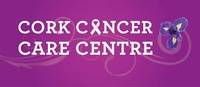 Cork Cancer Care Centre