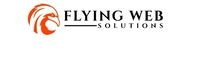 Flying Web Solutions