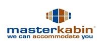 Masterkabin Ltd