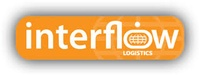 Interflow Logistics Ltd