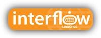 Interflow Logistics Ltd