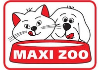 Maxi Zoo Ireland