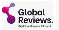 Global Reviews
