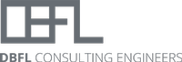 DBFL Consulting Engineers