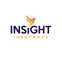 Insight Insurance
