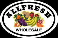 Allfresh Wholesale Ltd
