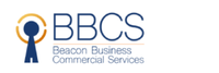 Beacon Business Commercial Services