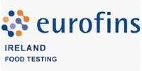 Eurofins Food Testing Ireland Ltd
