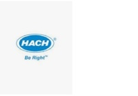 Biotector Analytical Systems T/A Hach Ireland