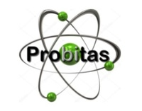 Probitas Executive Coaching