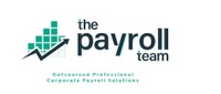 The Payroll Team