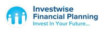 Investwise Financial Planning Limited