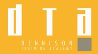 The Dennison Training Academy