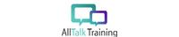 AllTalk Training