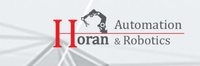 Horan Automation & Consulting Limited