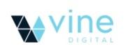 Vine Digital