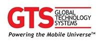 GTS Electronics Europe Ltd
