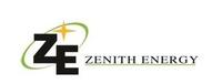 Zenith Energy Bantry Bay Terminal Ltd