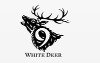 9 White Deer Brewery