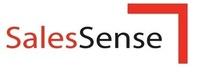 SalesSense International