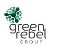 Green Rebel Marine