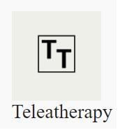 Teleatherapy Ltd