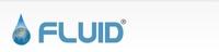 Fluid Equipment International LTD