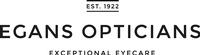 Egans Opticians