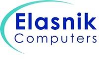 Elasnik Computer Network Ltd.