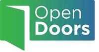 The Open Doors Initiative