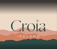 Croía Ireland