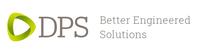DPS Engineering Group