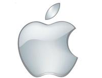 Apple Operations Europe