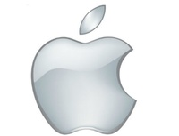 Apple Distribution International