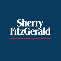 Sherry Fitzgerald Limited