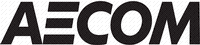 AECOM Ireland Ltd