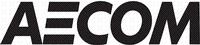 AECOM Ireland Ltd