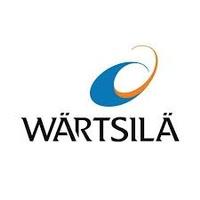 Wärtsilä Voyage Limited